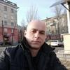 Artem, 35, г.Днепр