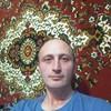 Nikolay, 43, Olenegorsk