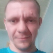 Вова 26 Луганск