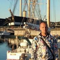 Anatolij, 34 года, Рыбы, Даугавпилс