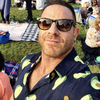Brian, 31, Phoenix