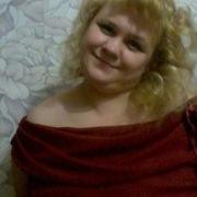 Наталья, 37, г.Среднеуральск