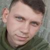 Руслан, 25, г.Очаков