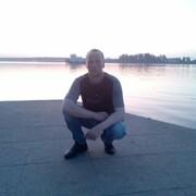 Алексей Ложкин, 29, г.Боровичи