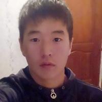 максат, 26 лет, Овен, Бишкек