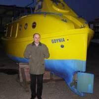Станислав, 62 года, Телец, Минск