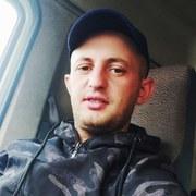 Зураб, 30, г.Владикавказ