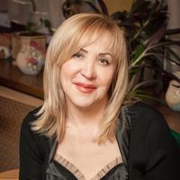 Наталья, 61 год, Весы, Енакиево