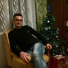 Pavel, 35, Vyborg