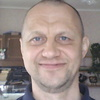 Игорь, 56, г.Ржев