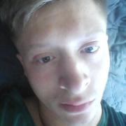 Андрей 20 Торецк