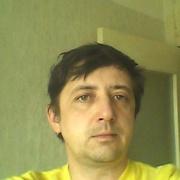 алексей, 30, г.Гаврилов Ям