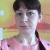 Юлия, 32, г.Комсомольск-на-Амуре