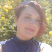 Елена 46 лет (Телец) Симферополь