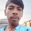 Jhon Jaiswal, 30, г.Gurgaon