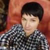 Nadejda, 47, Zvenigovo