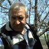 александр, 51, г.Харьков