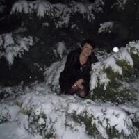 Наталия, 44 года, Водолей, Сальск