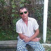 Александр, 49, г.Феодосия