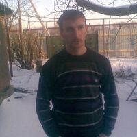 Алексей Пономарев, 35 лет, Лев, Луганск