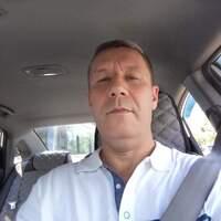 Юрий, 55 лет, Водолей, Астана