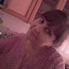 elena OL, 53, г.Симферополь