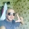 Alisher, 29, г.Термез