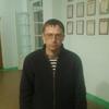 ПАША, 35, г.Тирасполь