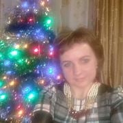 Наталья Alexandrovna 39 лет (Водолей) Канск