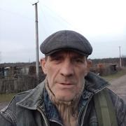 Владимир 53 Херсон