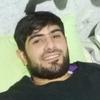 Шакир, 35, г.Баку