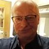 Игорь, 56, г.Оффенбург