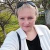 Маргарита, 50, г.Собинка
