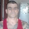 Vlad, 30, г.Чайковский