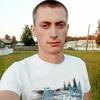 иван, 26, г.Нижний Ингаш