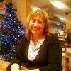 Нина, 47, г.Сосновый Бор
