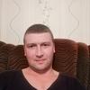 Сергей Нагаев86, 33, г.Бирюсинск