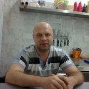 Роман, 45, г.Салехард