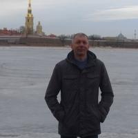 Вадим, 48 лет, Водолей, Санкт-Петербург