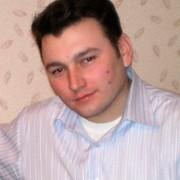 Ринат, 43, г.Елабуга