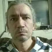 дмитрий 42 Оренбург
