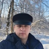 Дмитрий Григорьевич., 47, г.Арсеньев