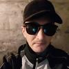 Берик. Матаеев., 37, г.Актау