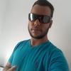 Roney, 21, г.Рио-де-Жанейро