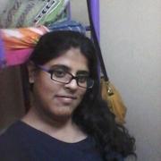 Komal Koppikar, 27, г.Бангалор