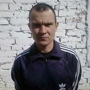 Вася, 44, г.Яшкино