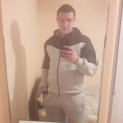 Валерий, 25, г.Новоалександровск