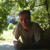 Алеkсанgр, 45, г.Волосово