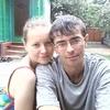 дмитрий, 40, г.Морозовск