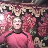 василий, 48, г.Чишмы